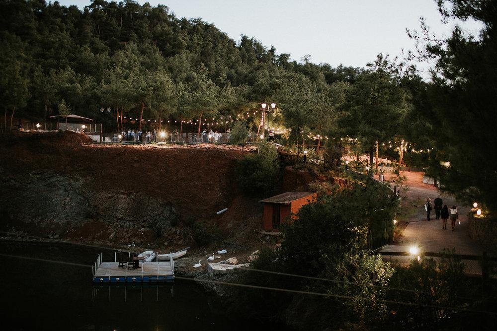 boho-festival-wedding-cyprus-photographer-269.jpg