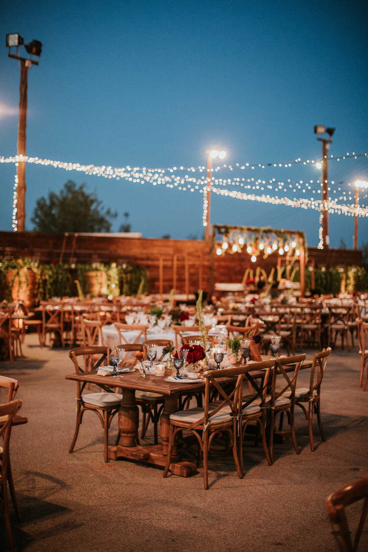 boho-festival-wedding-cyprus-photographer-270.jpg