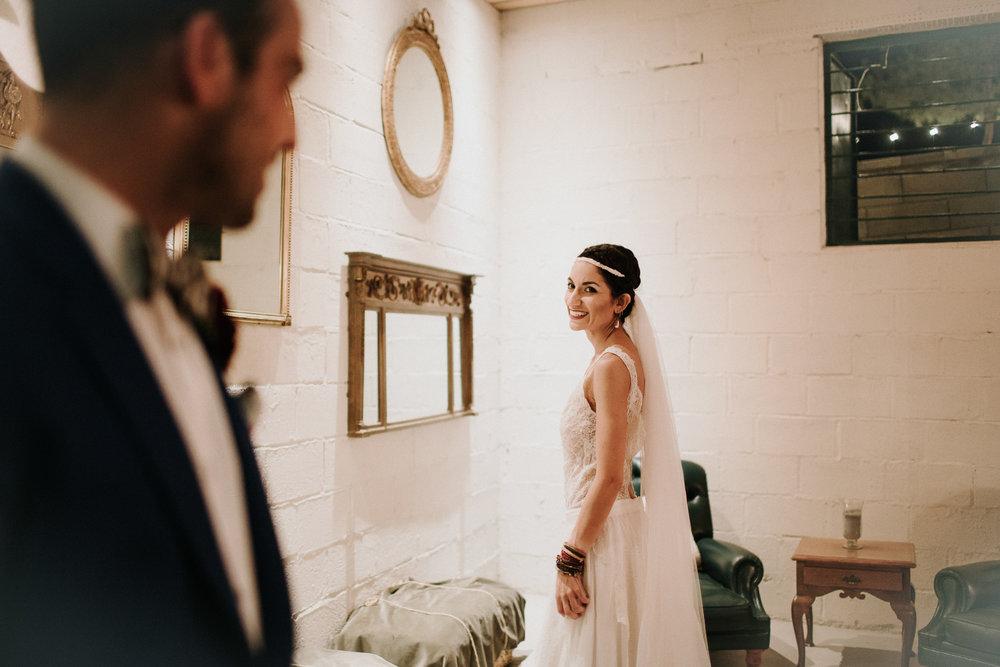boho-festival-wedding-cyprus-photographer-274.jpg