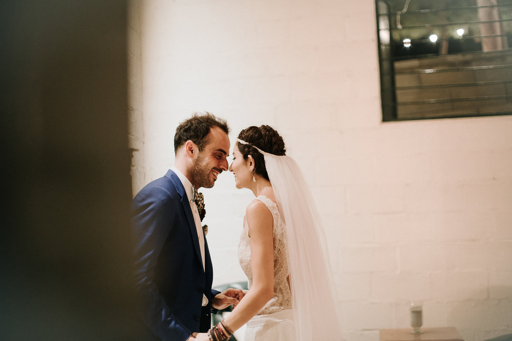 boho-festival-wedding-cyprus-photographer-275.jpg