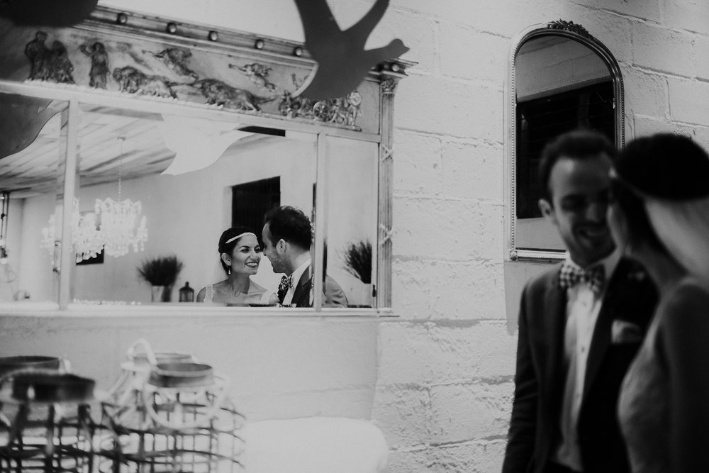 boho-festival-wedding-cyprus-photographer-277.jpg