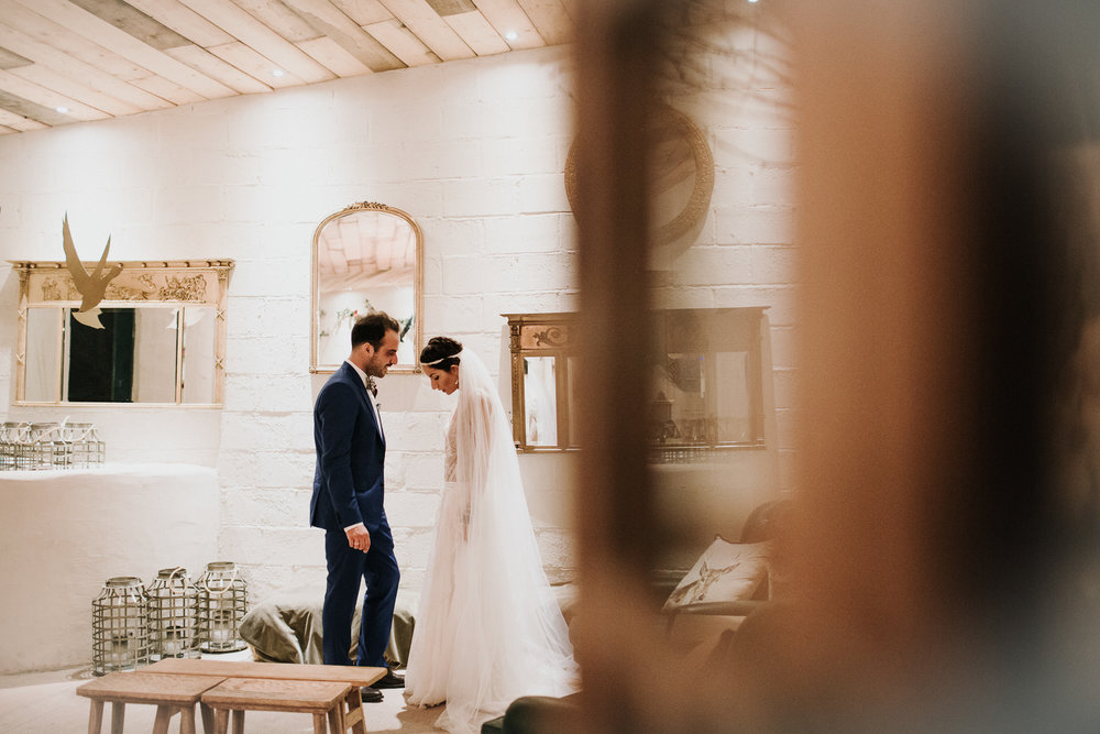 boho-festival-wedding-cyprus-photographer-279.jpg