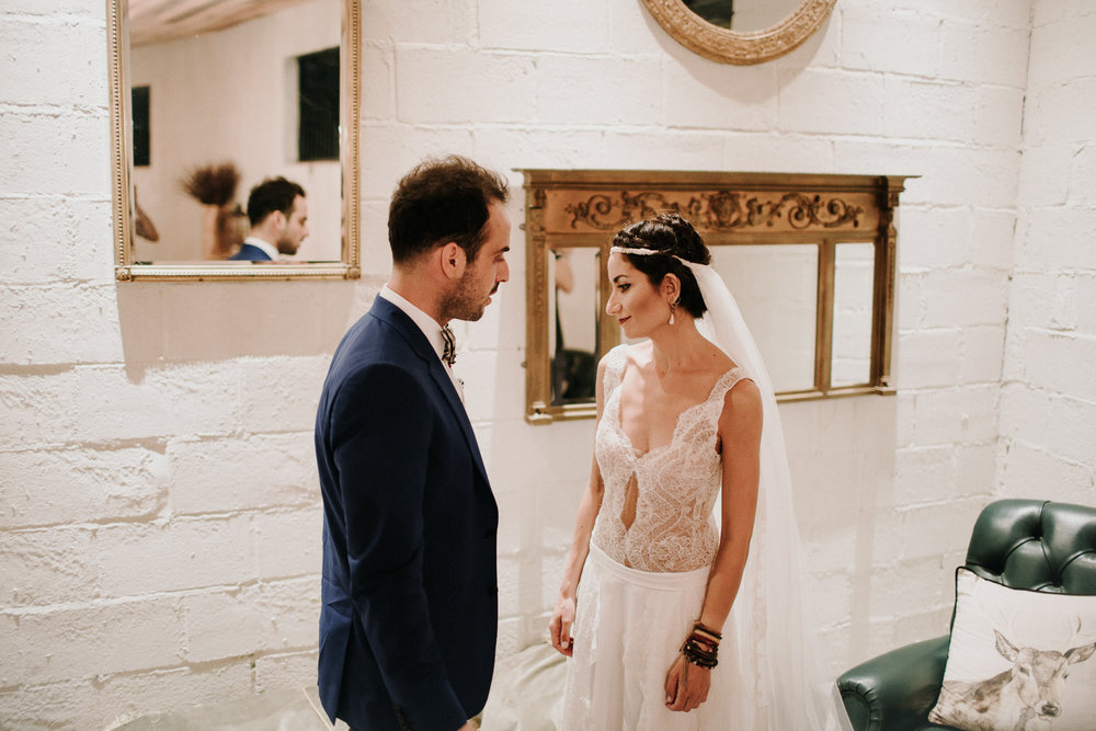 boho-festival-wedding-cyprus-photographer-280.jpg