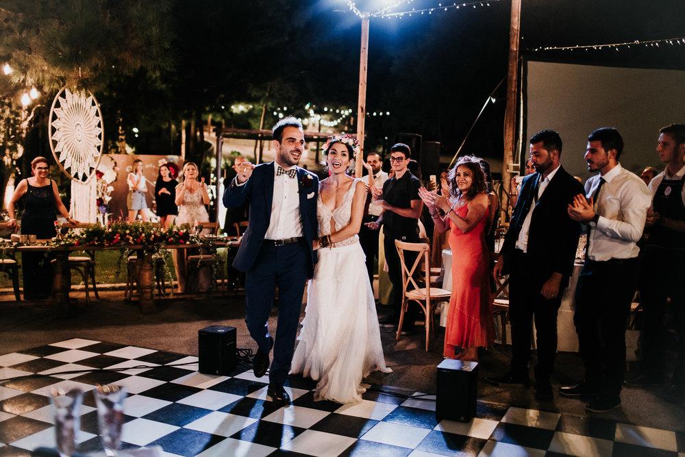 boho-festival-wedding-cyprus-photographer-301.jpg