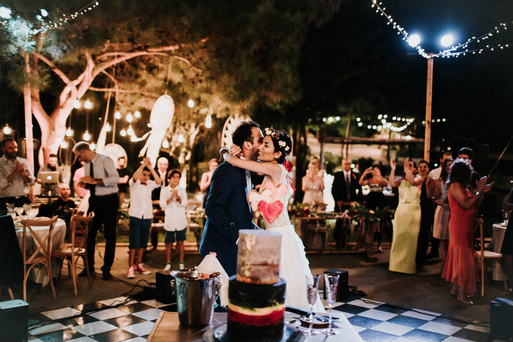 boho-festival-wedding-cyprus-photographer-302.jpg