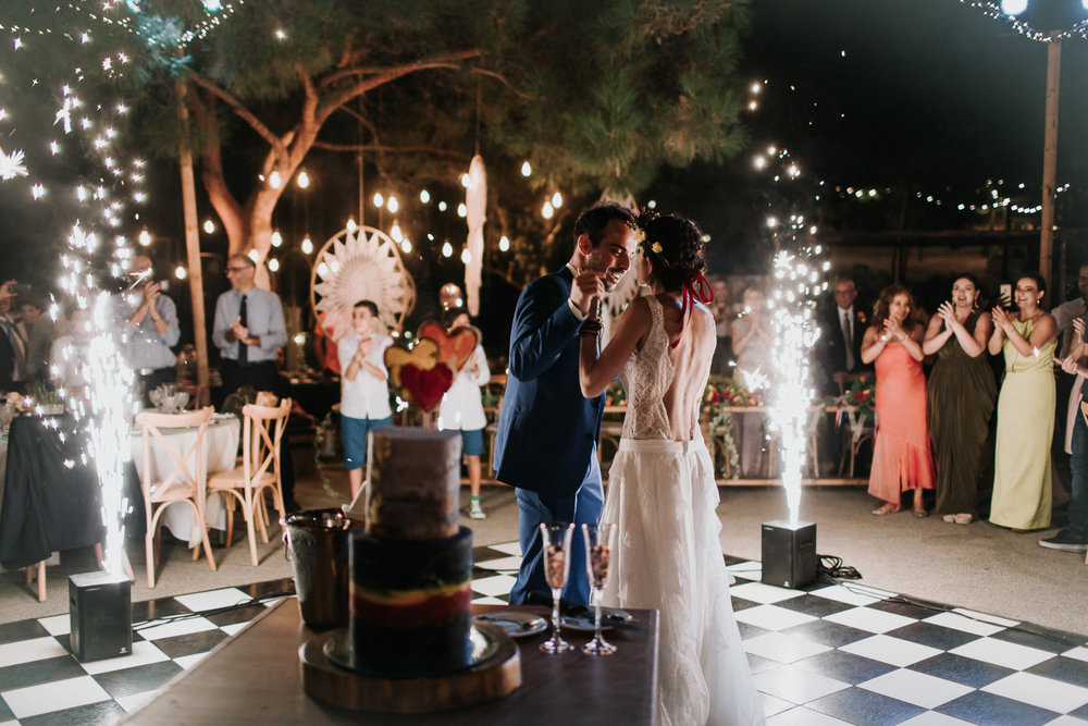 boho-festival-wedding-cyprus-photographer-303.jpg