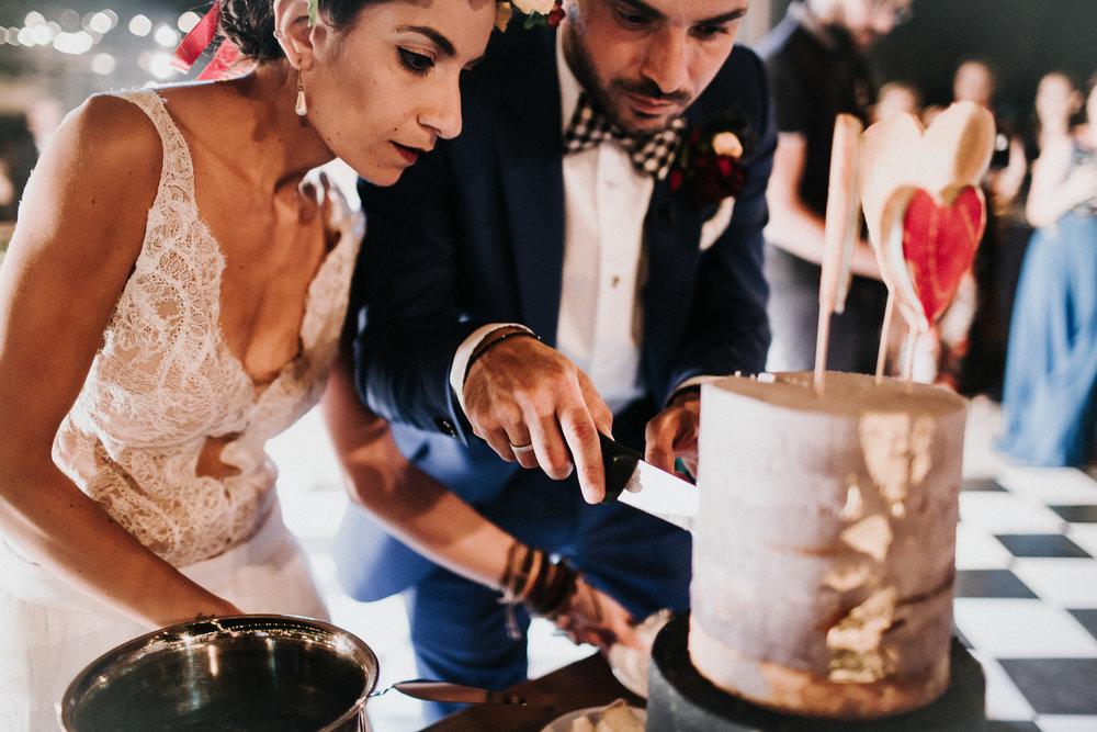 boho-festival-wedding-cyprus-photographer-306.jpg