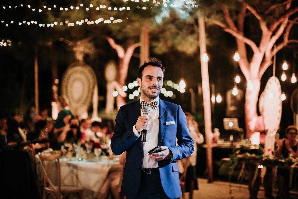 boho-festival-wedding-cyprus-photographer-311.jpg