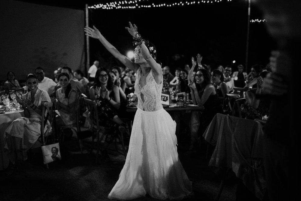 boho-festival-wedding-cyprus-photographer-313.jpg