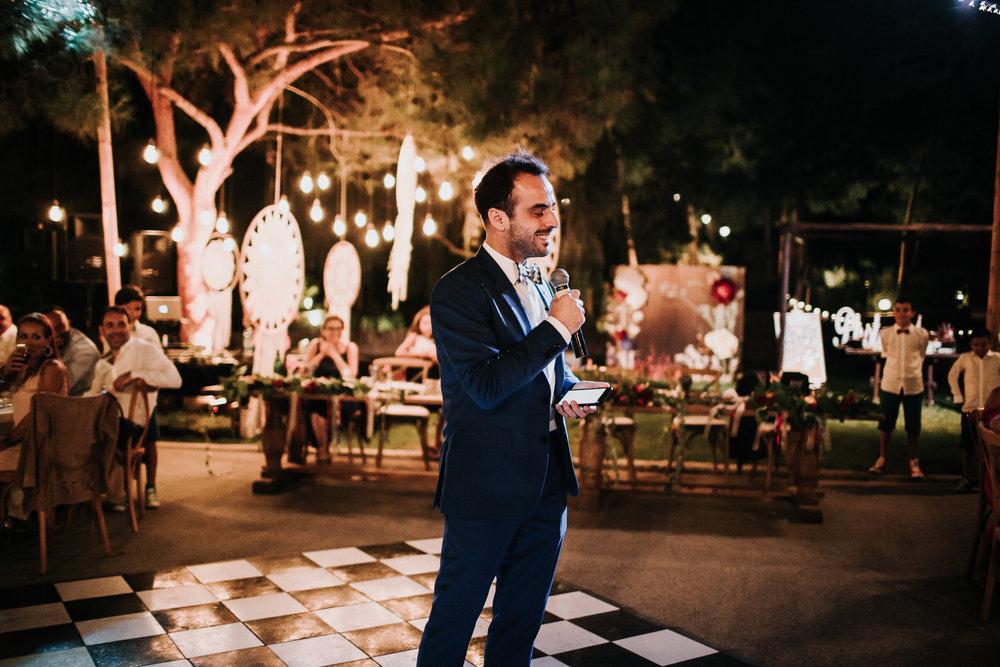 boho-festival-wedding-cyprus-photographer-312.jpg
