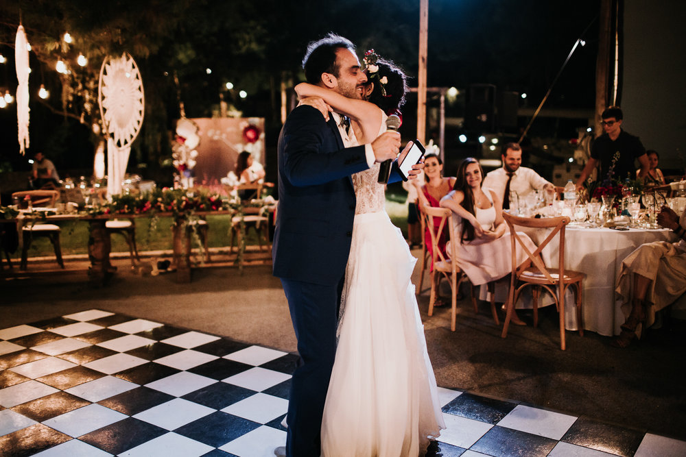boho-festival-wedding-cyprus-photographer-314.jpg