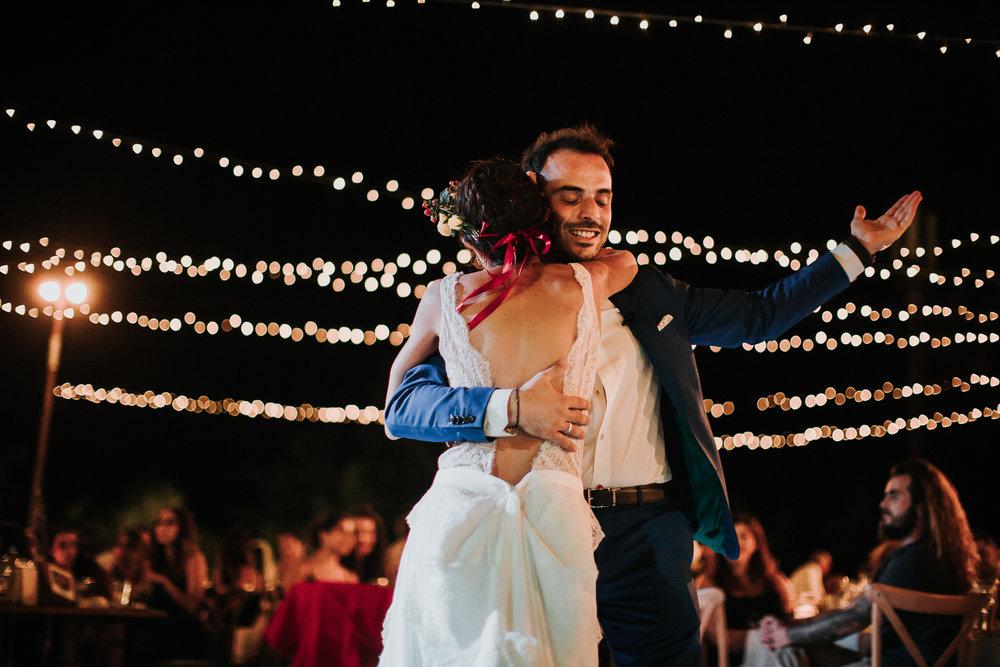 boho-festival-wedding-cyprus-photographer-323.jpg