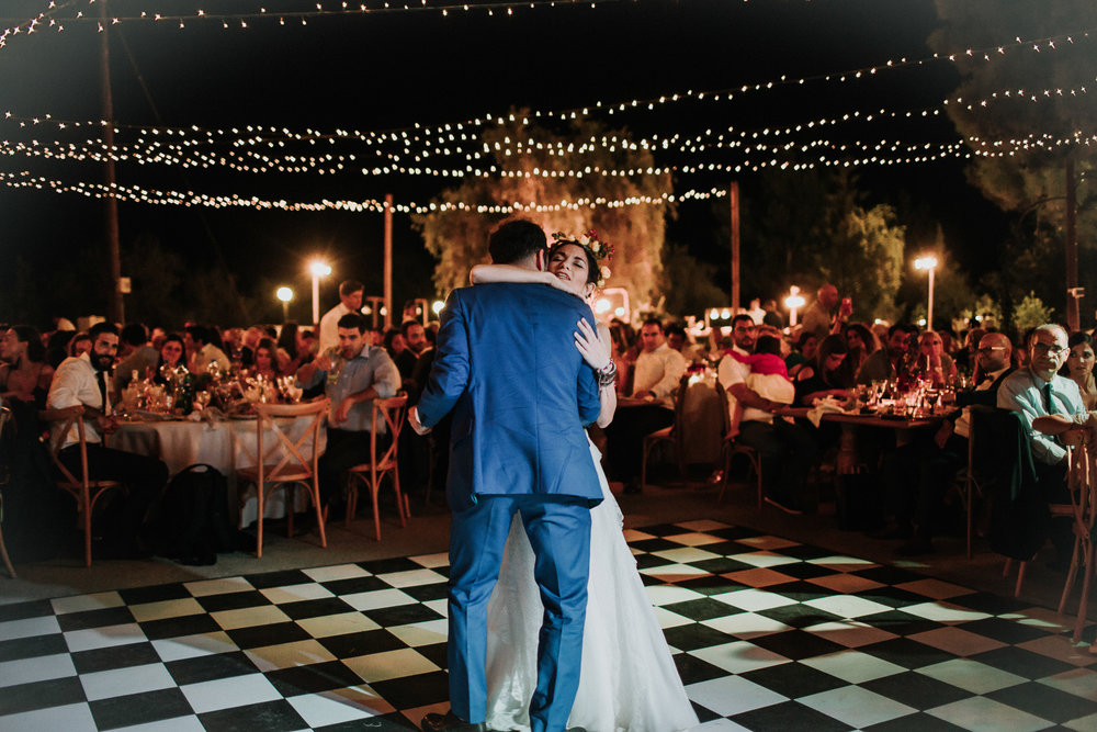 boho-festival-wedding-cyprus-photographer-321.jpg