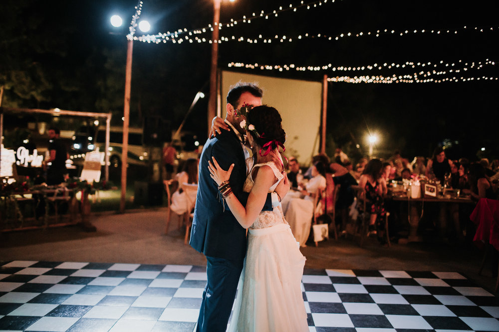 boho-festival-wedding-cyprus-photographer-325.jpg