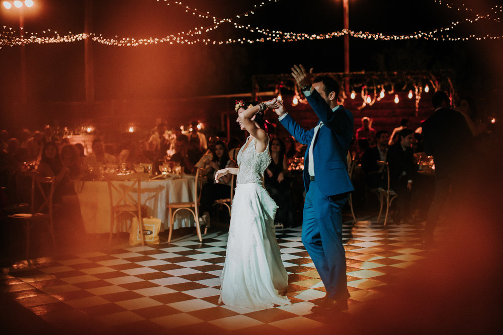 boho-festival-wedding-cyprus-photographer-327.jpg
