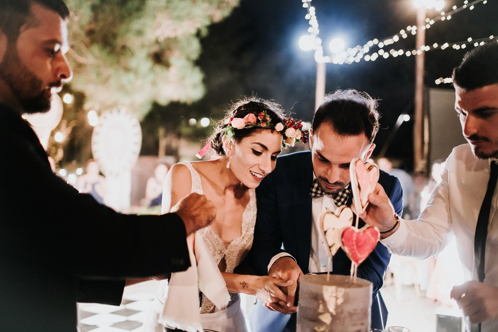 boho-festival-wedding-cyprus-photographer-304.jpg