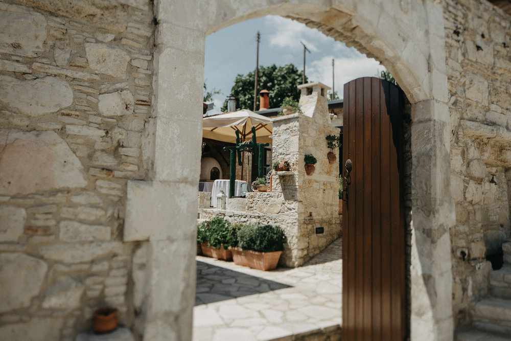 boho-wedding-traditional-village-cyprus-2.jpg