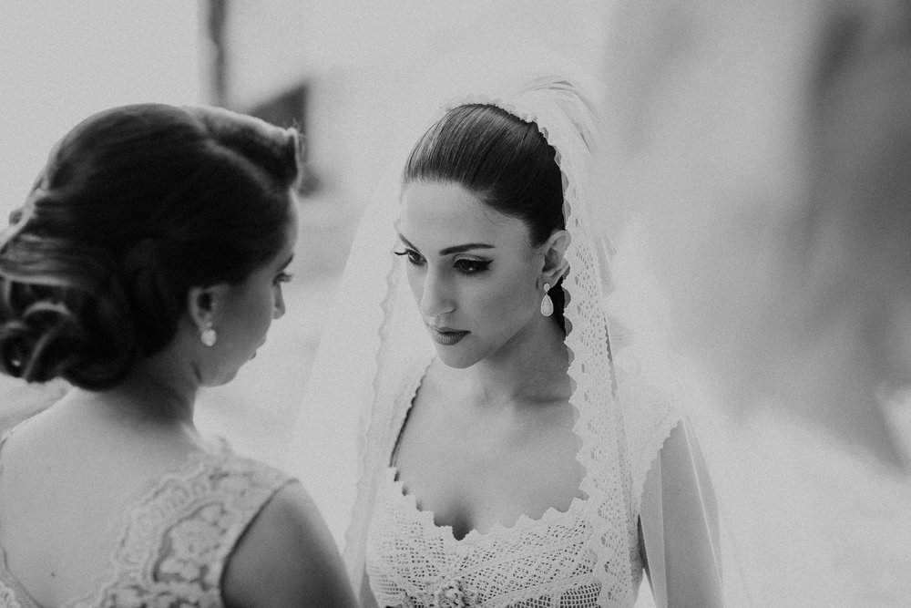 boho-wedding-traditional-village-cyprus-57.jpg
