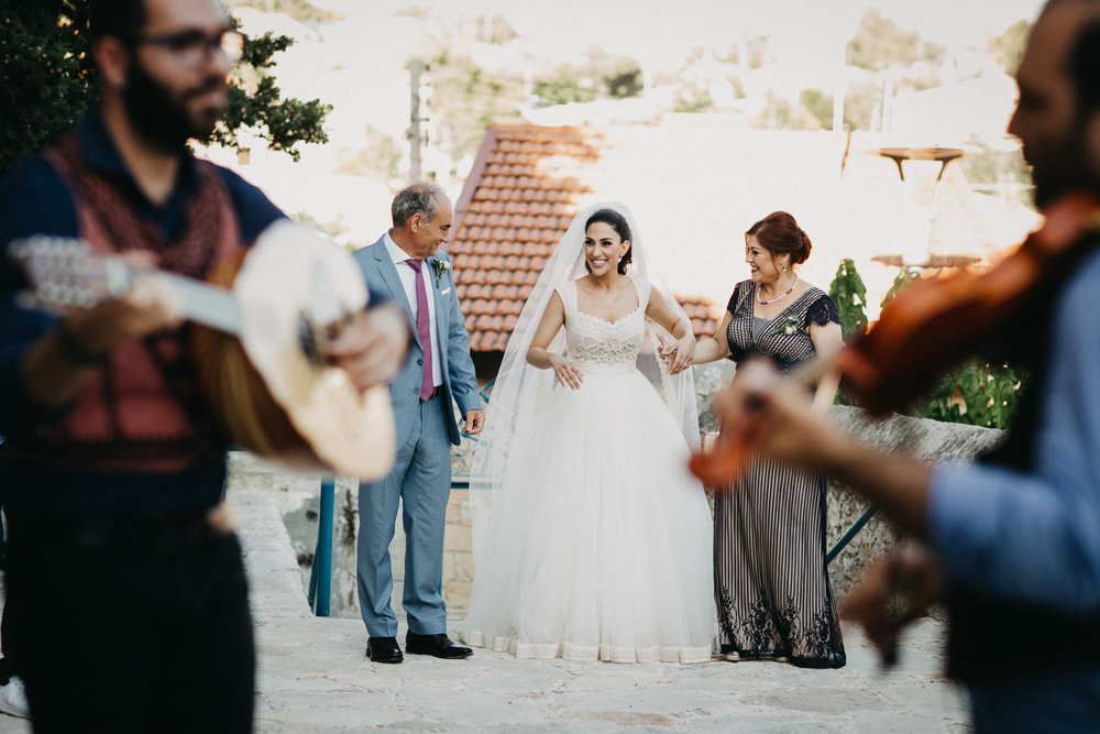 boho-wedding-traditional-village-cyprus-62.jpg