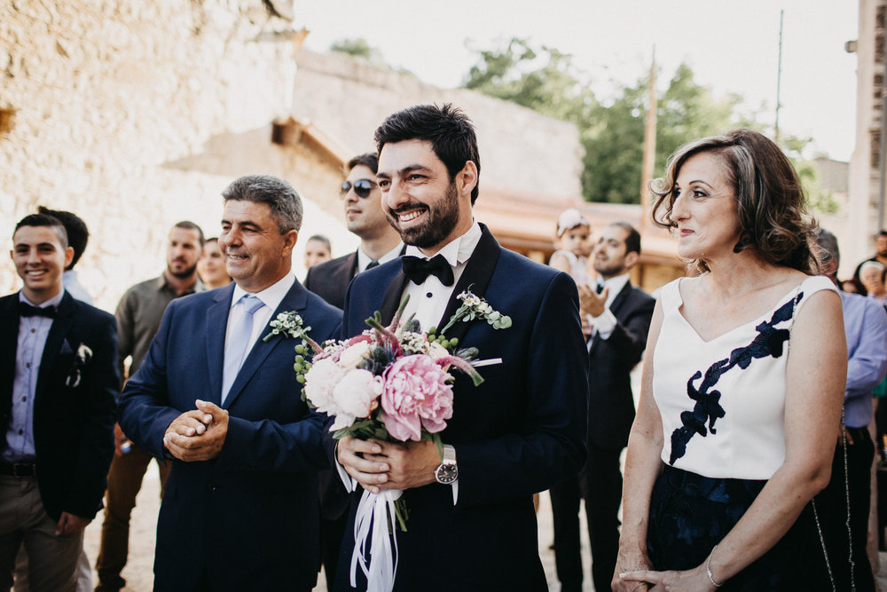 boho-wedding-traditional-village-cyprus-65.jpg