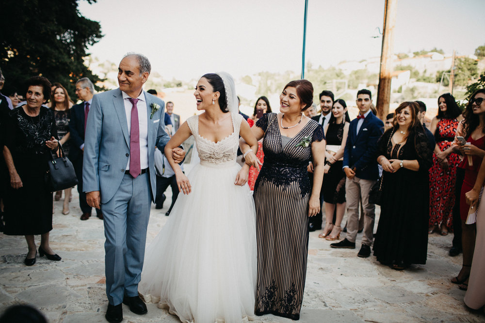boho-wedding-traditional-village-cyprus-64.jpg