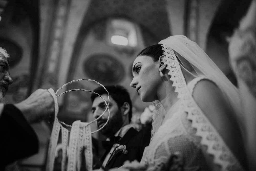 boho-wedding-traditional-village-cyprus-93.jpg