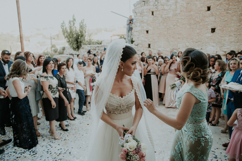 boho-wedding-traditional-village-cyprus-103.jpg