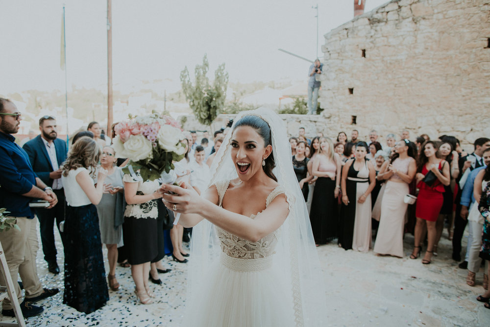boho-wedding-traditional-village-cyprus-104.jpg