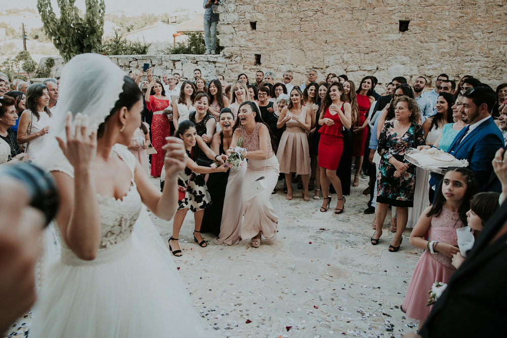 boho-wedding-traditional-village-cyprus-105.jpg