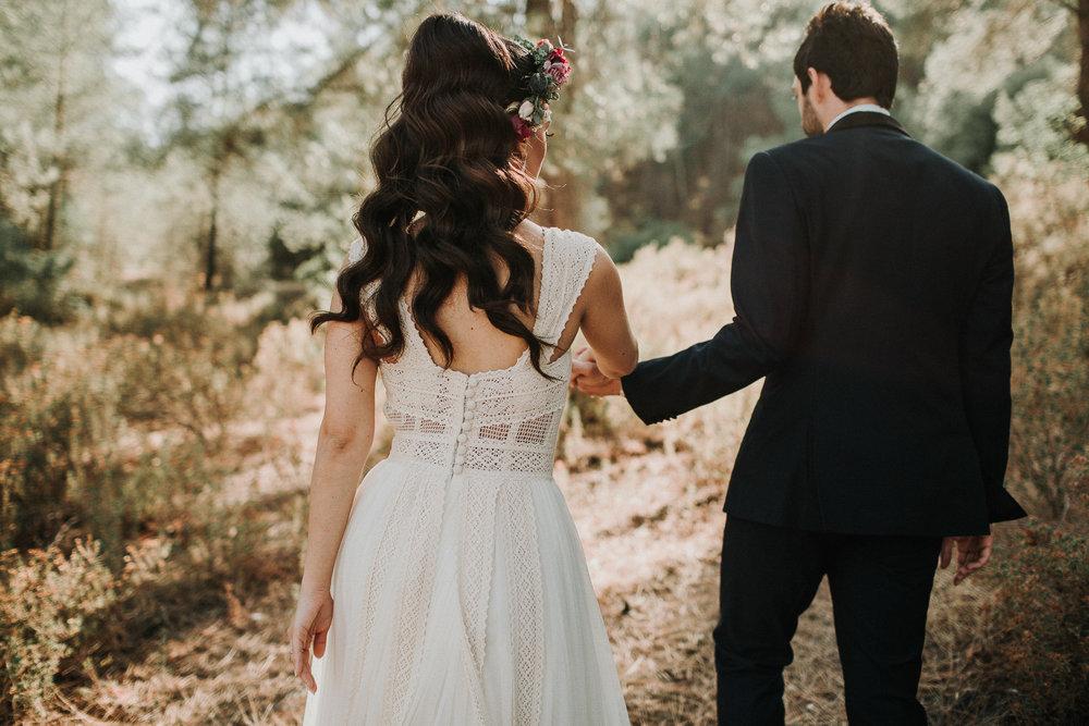 boho-wedding-cyprus-4.jpg