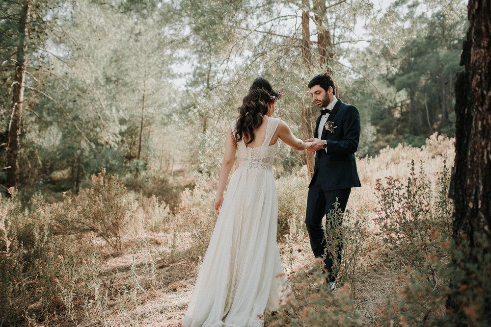 boho-wedding-cyprus-5.jpg
