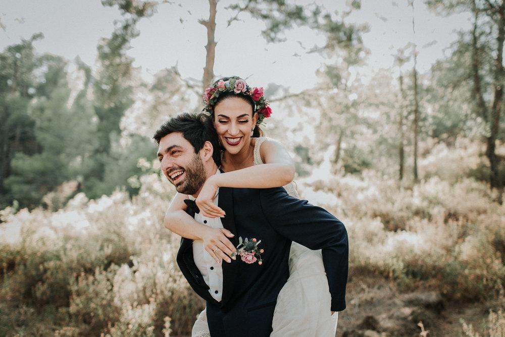 boho-wedding-cyprus-6.jpg