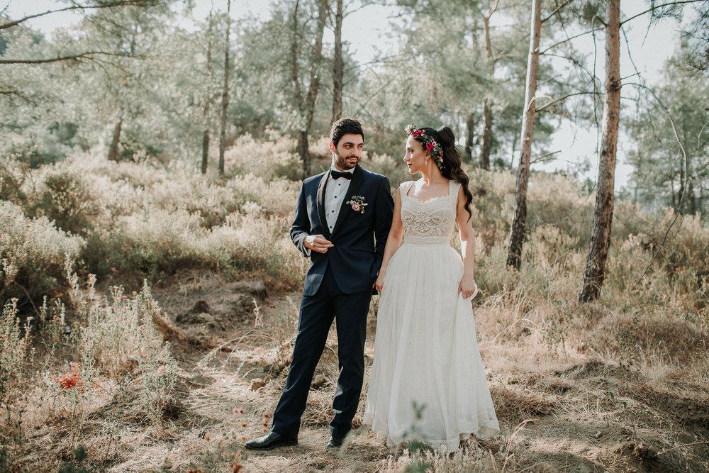 boho-wedding-cyprus-7.jpg