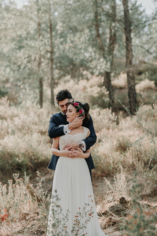 boho-wedding-cyprus-8.jpg