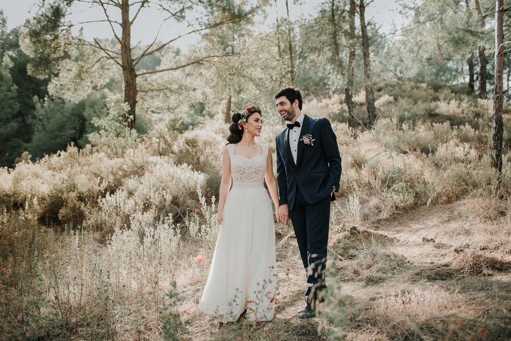 boho-wedding-cyprus-9.jpg