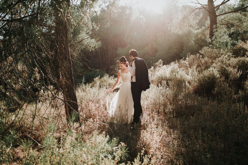 boho-wedding-cyprus-10.jpg