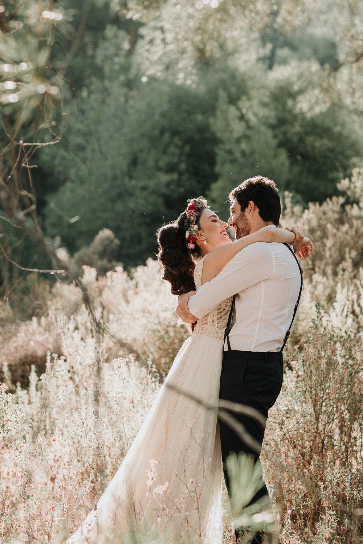 boho-wedding-cyprus-12.jpg