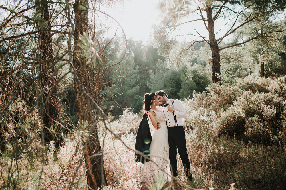 boho-wedding-cyprus-11.jpg