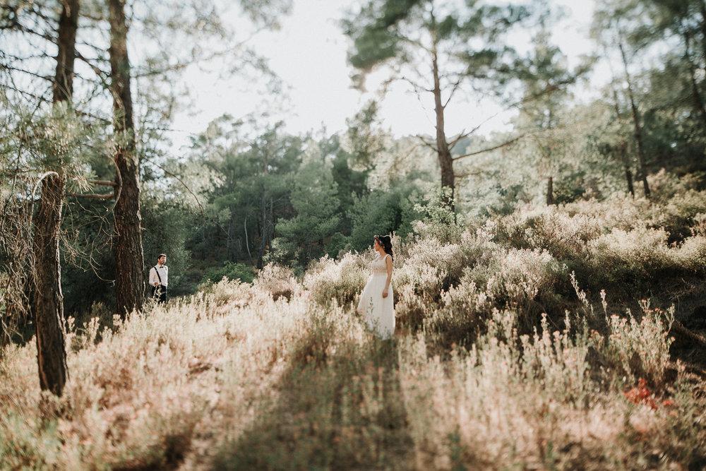 boho-wedding-cyprus-13.jpg