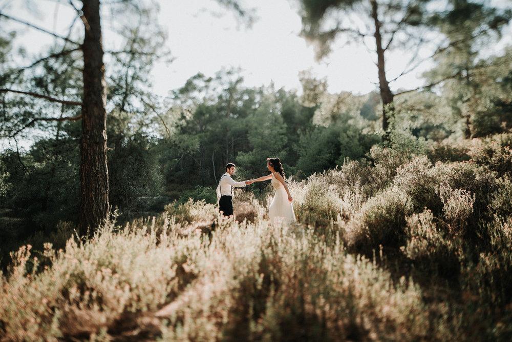boho-wedding-cyprus-14.jpg