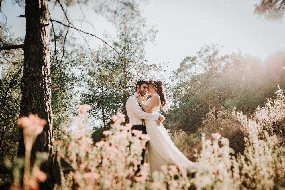 boho-wedding-cyprus-16.jpg
