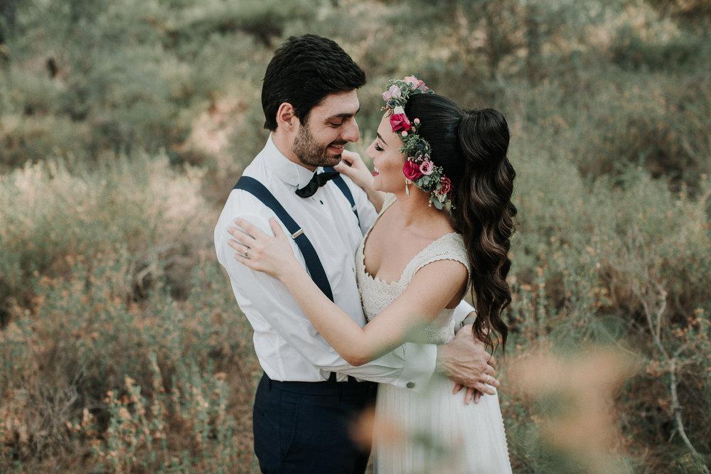 boho-wedding-cyprus-17.jpg