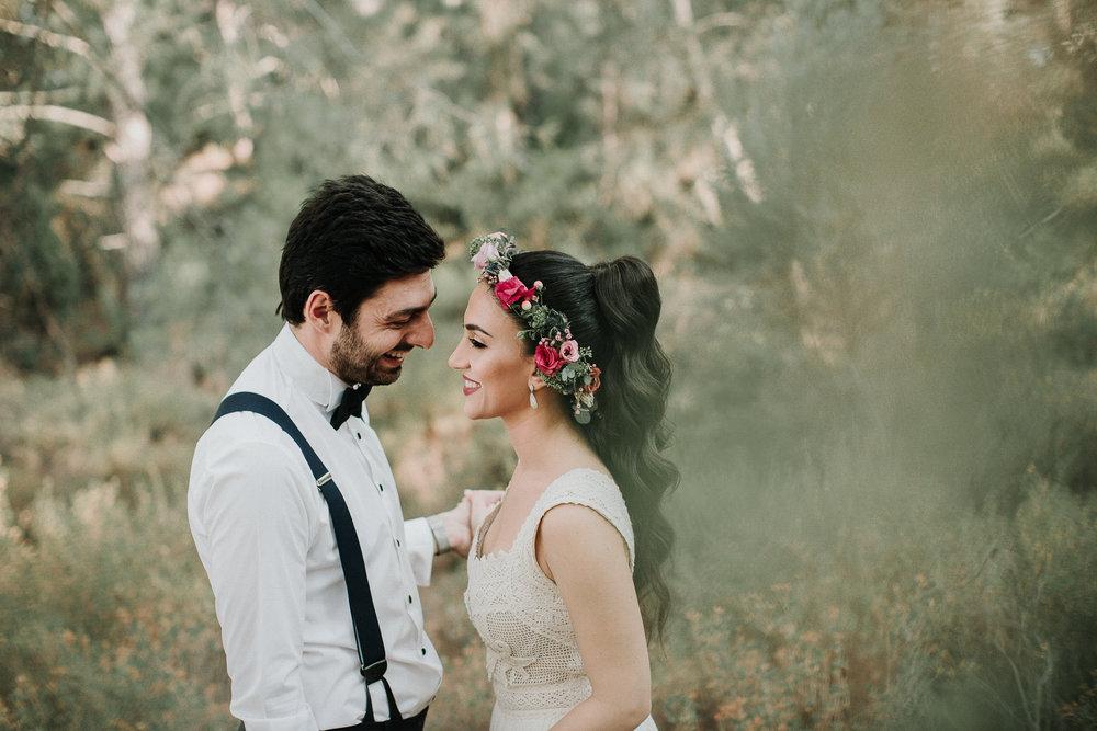 boho-wedding-cyprus-19.jpg