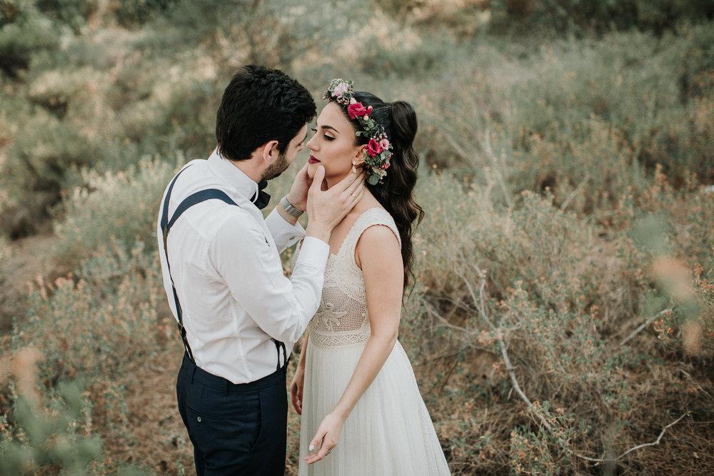 boho-wedding-cyprus-18.jpg