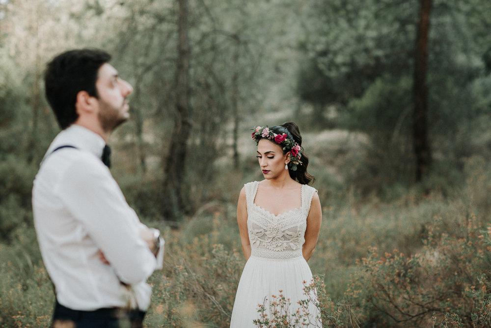 boho-wedding-cyprus-20.jpg