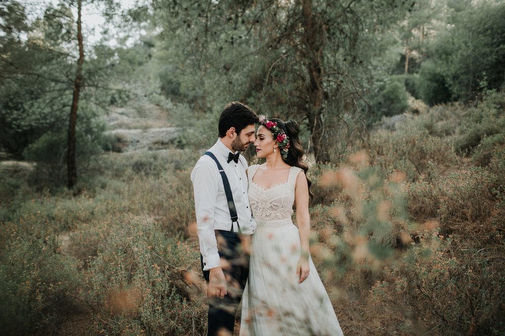 boho-wedding-cyprus-21.jpg