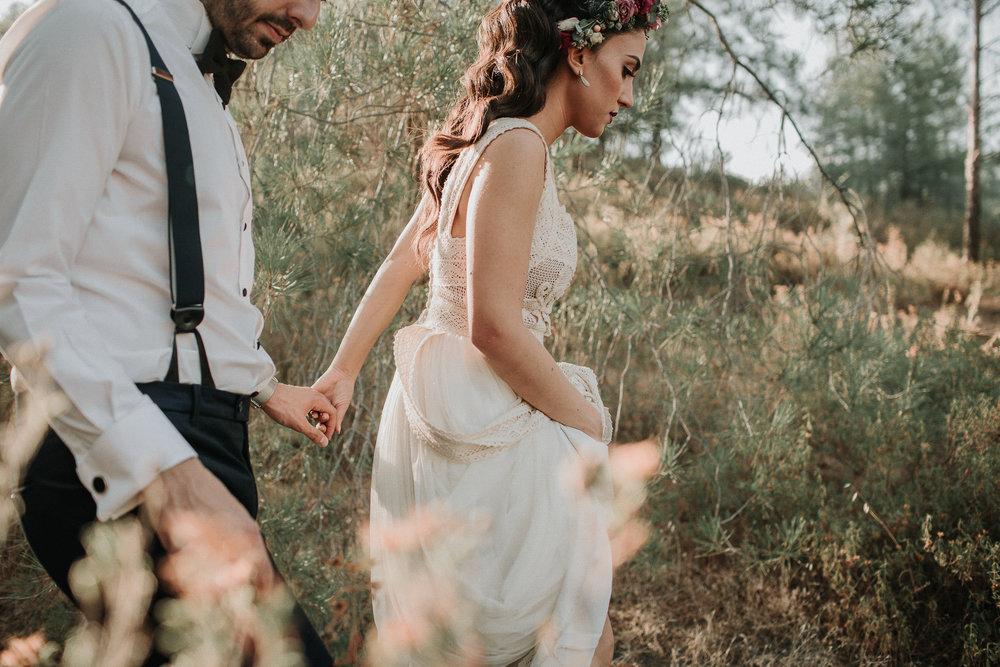 boho-wedding-cyprus-22.jpg