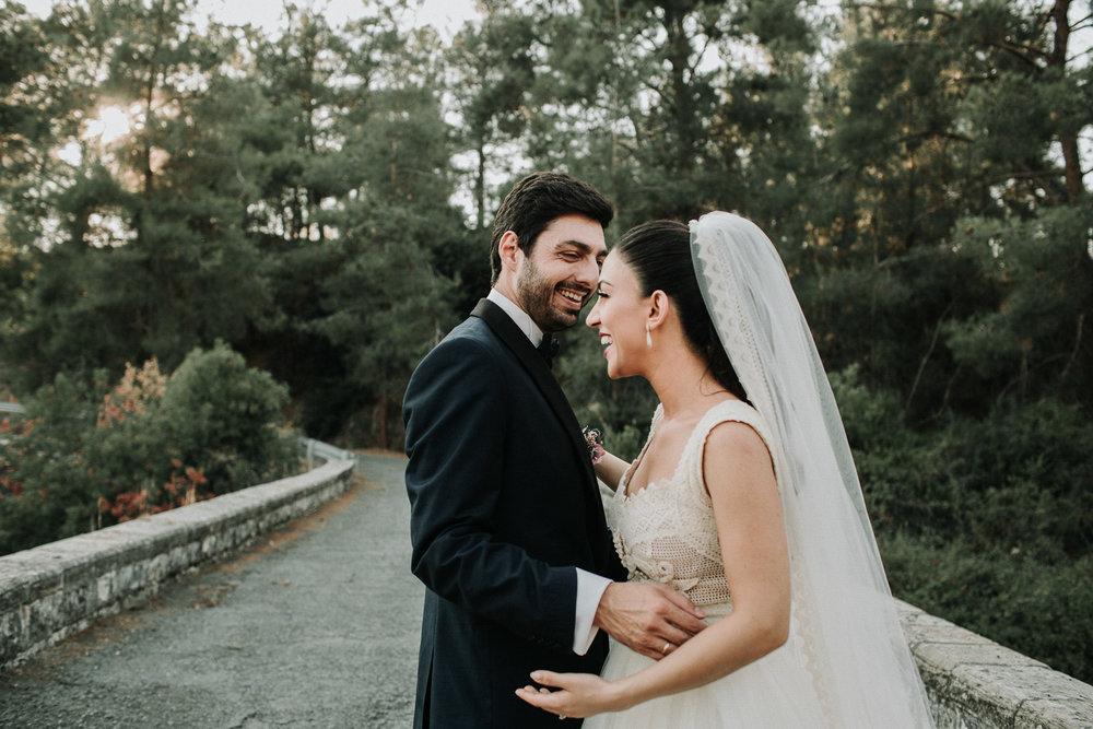 boho-wedding-cyprus-24.jpg