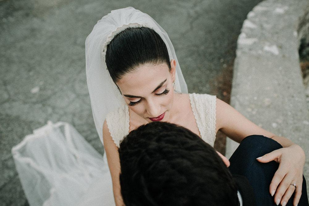 boho-wedding-cyprus-25.jpg