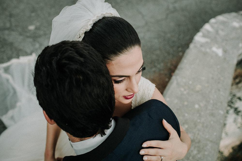 boho-wedding-cyprus-26.jpg